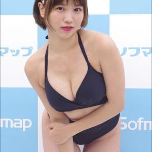 【ソフマップ】介護パンツが似合ってるソフマップwww