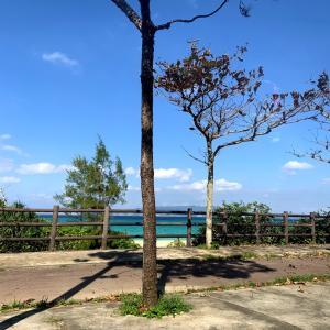 沖縄その2ハレクラニ&やちむんの里&ダイエット103日目