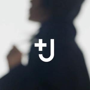 UNIQLO+Jと綾瀬はるかにおもう