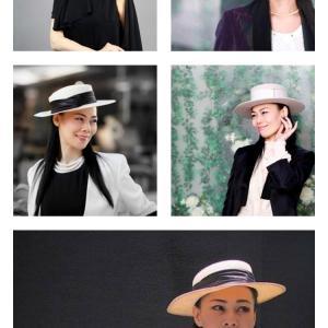 ファッションの学び「政近塾」