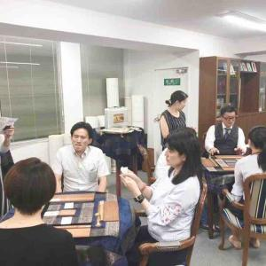 神道の事がちょっと分かるかもしれないカードゲーム??