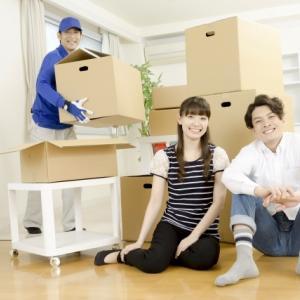 住宅ローンを借りるときに勤続年数は関係ある?