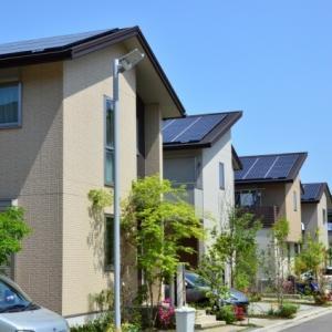 住宅用太陽光発電に「価格破壊」の足音