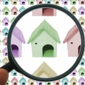 住宅ローン契約時は火災保険への加入が必須? その理由と火災保険の選び方、住宅ローン完済時の手続きについて紹介!