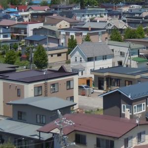 資産価値の低い郊外や地方の戸建てを、上手に「お金を生む物件」に変えるコツ