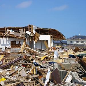 地震対策の実施率、若年層ほど低い傾向