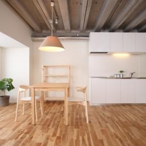 コロナで変わる「マイホーム購入」、住宅市場の新トレンドとは