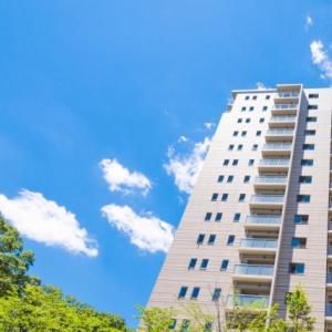 上半期首都圏マンション発売、前年比26%減