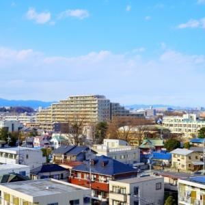 首都圏既存マンション、成約減少率が大幅縮小