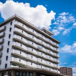 首都圏中古マンション成約数、過去最高に