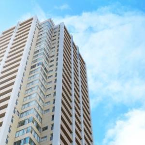 9月の首都圏マンション、発売戸数3割減