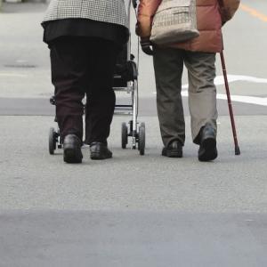 年金暮らしの人が「持ち家を売る」のが大間違いである5つの理由