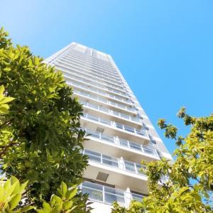 7月の首都圏マンション発売戸数は1,952戸