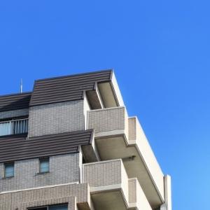首都圏の成約中古マンション、平均築年数は約22年