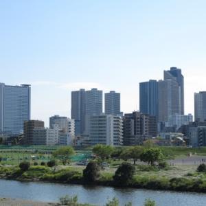 首都圏中古マンション、成約件数・価格とも前年同期比プラス