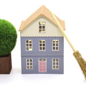 パートナーとシェアしたい家事、トップは「部屋の掃除・片付け」