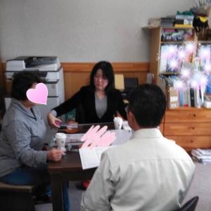 【新築】インテリアコーディネーターとしての活動報告