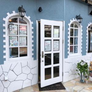 【新OPEN】Cafe CoCo なんて優しい!ご近所さんに愛される地域密着喫茶店