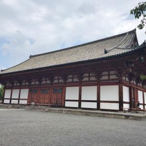 [京都府] 古都京都の世界遺産 その二 東寺