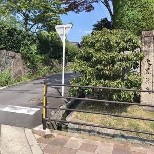 [京都府] 日本三大名鐘の一つがある 方広寺