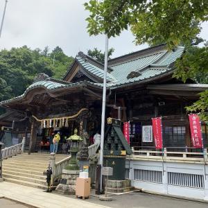 [東京都] 世界一の登山客がある高尾山登頂と高尾山薬王院
