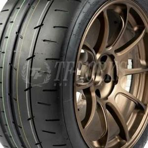 NANKANG CR-1 sprtnex tires(ナンカン)