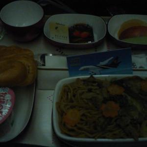 タイ(プーケット・バンコク)旅行記②(2012年12月)