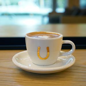 【日本初上陸!】京都|STUMPTOWN COFFEE ROASTERS|トマトオニオンスコーン