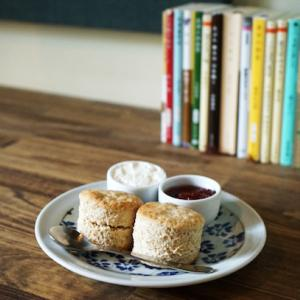 ひとりの時間過ごすための喫茶室 「喫茶と読書 ひとつぶ」
