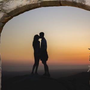 【この地球は恋愛とエロスありきの星♡】