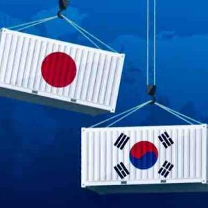【韓国終了しました】 米国 「日本の韓国輸出規制は安保措置」…WTO審理対象でない?