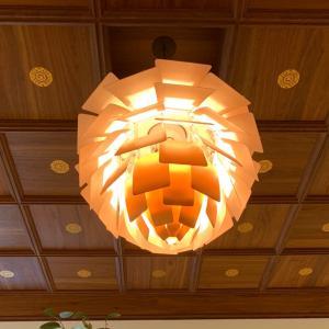 【建物】ななつ星のような水戸岡鋭治さんデザインのホテルへ泊まってきた<前編>