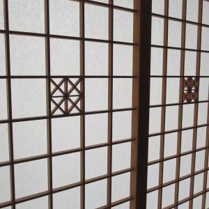 【建物】温泉も朝食も水戸岡デザインでオススメ!(JRホテルブラッサム大分)<後編>