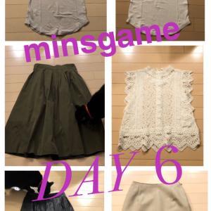 MinsGame 12.6