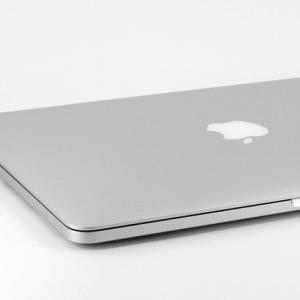 原因はウイルスバスターだった!アップデート後ネットが激重になってしまったMacBook Proが一瞬で直りました