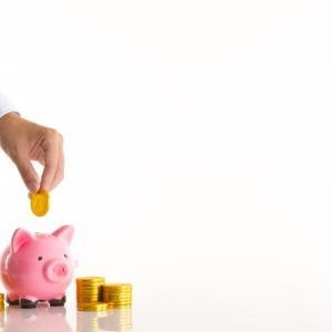 貯金ゼロ浪費夫に貯金をさせることは可能か?3つの提案をしてみた