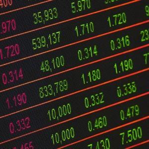 株価暴落は来るのか!?現在ダブルインバースを買い集め中です
