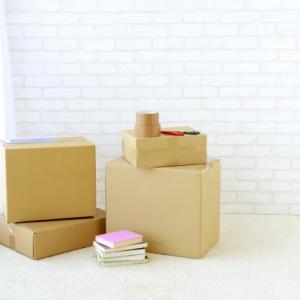 アラサーにして5回引っ越した経験上一人暮らしの部屋は◯◯畳あれば十分