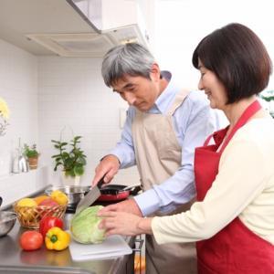 定年した夫が家事やらない問題。団塊世代の頑固オヤジをどう扱うべき?