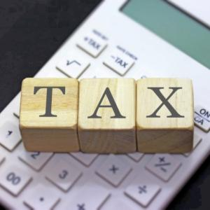 税金の不平等って感じますか?実はかなり平等になるようにできている