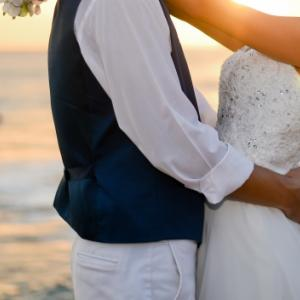 「結婚相手が決まっていた昔の人が羨ましい」と言った婚活中の友人