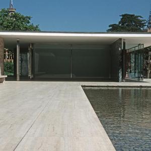 建築やデザインを知らない人はミニマリズムの本質を理解していない