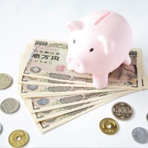 資産収入に加えて事業収入もあると人生の安定感が半端ない