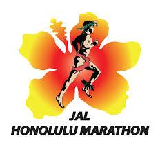 ホノルルマラソン2020 ~ エントリーは開始したけど、開催されるの??