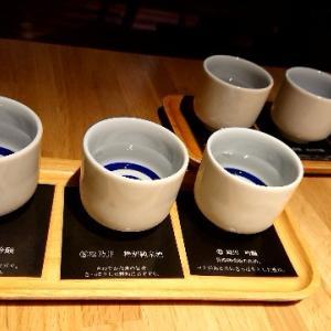 【Go To Travel Vol. 1】新潟の旅 ~ お世話になった越後湯沢のホテルに宿泊