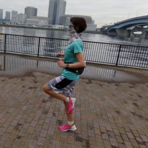 【東京マラソン2021】PCR検査費用は参加費ではないですよね?