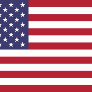 【モトリーフール】米国ハイテク株、通信株の動向について