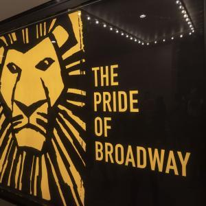ニューヨークのブロードウェイショーを格安で見る方法