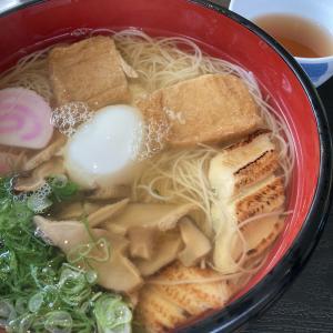 兵庫 最高級素麺でお馴染み揖保乃糸の里へ行く