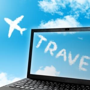 Go To Travel 事後還付オンライン申請だん :  個人旅行(宿泊のみ)